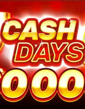 Challenge October Cash Days sur Cresus Casino