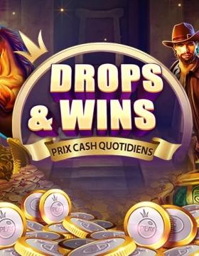 L'exceptionnelle promotion avec 2 M d'euros continue sur Lucky8.com