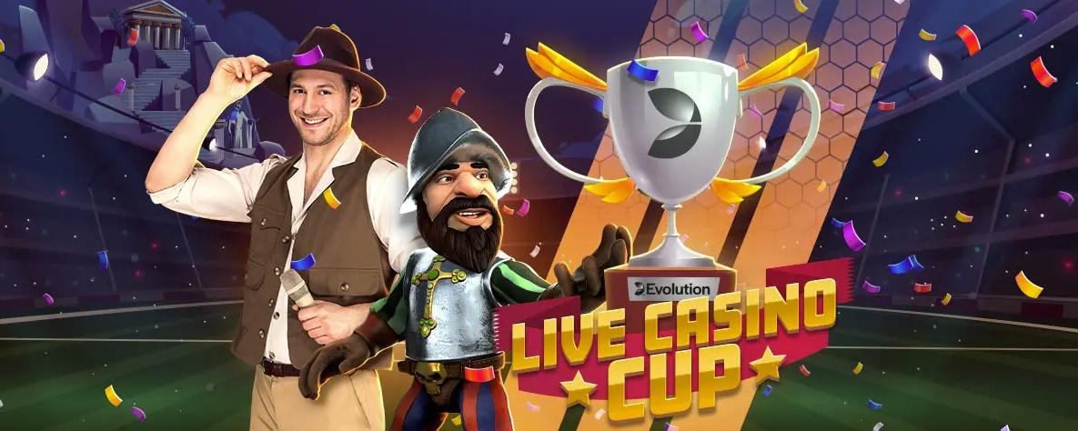 Jackpot de 1 500 euros sur sur Cresus Casino
