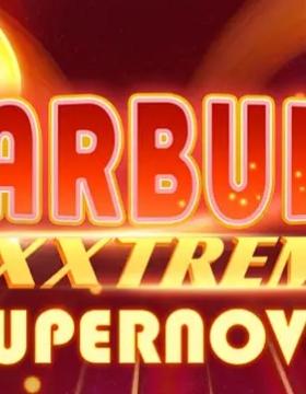 Challenge Starburst XXXtreme sur Cresus Casino