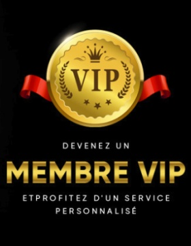 Découvrez l'excellent Club VIP du casino en ligne La Riviera !